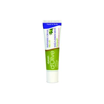 《DALAN》橄欖滋養修護霜 20mlX1入(20ml)