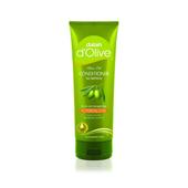 《DALAN》橄欖籽修護潤髮乳(200ml)