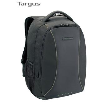 《Targus》15.6吋 輕省休閒後背包 V2