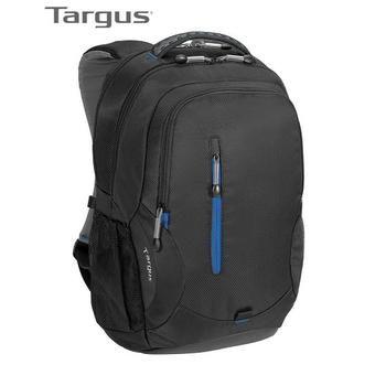 《Targus》15.6吋 King Cobra 後背包