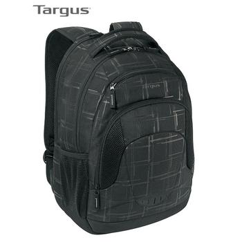 Targus 16吋Matrix 運動後背包