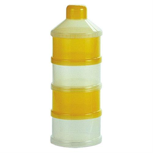 優生 大容量奶粉盒(1個)