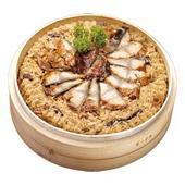 蒲燒魚米糕1000g±5%/盒