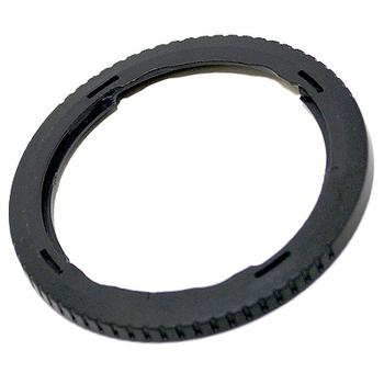 JJC 佳能CANON鏡頭轉接環/鏡頭接環/鏡頭轉接器(RN-DC67A,相容CANON原廠FA-DC67A)