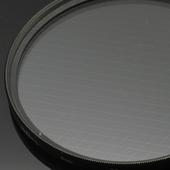《Green.L》STAR星光鏡/星芒鏡/星光鏡/星茫鏡/星光片/光芒鏡雪花鏡/星鏡(49mm,米字鏡)