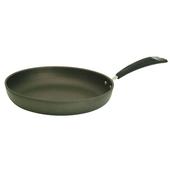 《清水》星鑽陶瓷不沾平煎鍋-無蓋(31cm/CZ-4077)