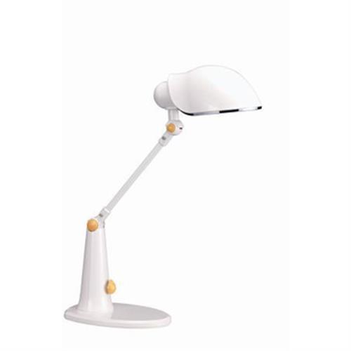 《東亞》防眩光聰明燈二代-21W(FDU2162)