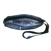 《SPALDING》斯伯丁單顆瓢蟲籃球袋