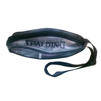 SPALDING 斯伯丁單顆瓢蟲籃球袋