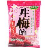 《立夢》生梅糖(85g/包)