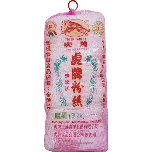 虎牌 網裝冬粉(420公克/包)