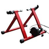 《BIKEONE》FIT-8 26吋 磁控訓練台/腳踏車訓練器(共同)