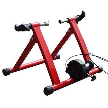 BIKEONE FIT8 26吋 磁控訓練台 腳踏車訓練器(F)