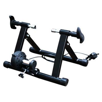 BIKEONE FIT10 20吋 腳踏車磁控訓練台