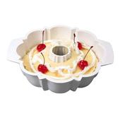 《OKAY》微波烘培蛋糕器