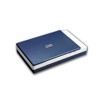 Microtek 全友 XT3300書本專用高速掃描器