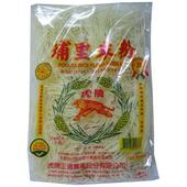 《虎牌》埔里水粉(大粗)(600g/包)