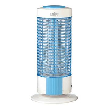 聲寶 10W捕蚊燈 ML-PH10