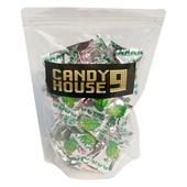 《CANDY HOUSE 9》楊桃糖(200g)