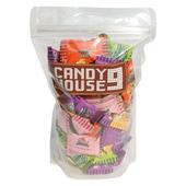 《CANDY HOUSE 9》酸甜水果QQ糖(200g)