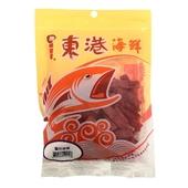 《原味巡禮》蜜汁沙茶(100g/包)