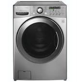 《LG》直驅變頻17KG滾筒洗衣機(WD-S17DVD)*送安裝