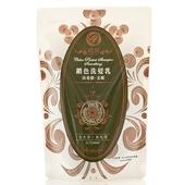 《琺頌 FASUN》植物萃取洗髮乳(補充包)(370ml)
