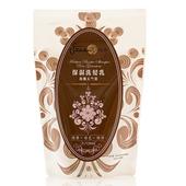 《琺頌 FASUN》保濕洗髮乳(補充包)-玫瑰天竺葵(370ml)