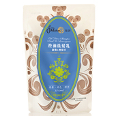 《琺頌 FASUN》控油洗髮乳(補充包)-羅勒檸檬草(370ml)