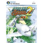 航空大亨2 PC中文版