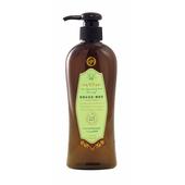緊膚沐浴乳-橄欖葉