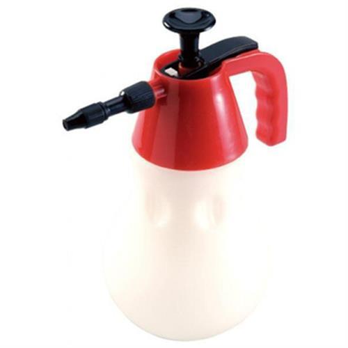 花公主 壓力噴霧器(1.6L)