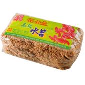 《花公主》高級水苔(150g/包)