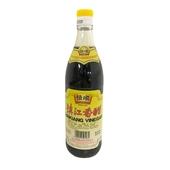 《恒順》鎮江香醋(550ml/瓶)