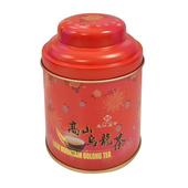 《天仁》高山烏龍茶(75g/罐)