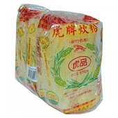 《虎品》炊粉(210g*5入/組)
