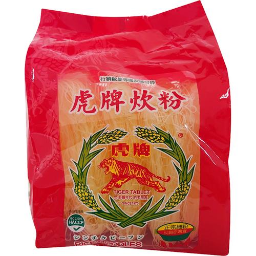 虎牌 新竹炊粉(500g/包)