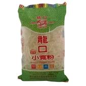 《龍口》小寬粉(四把)(180g/包)