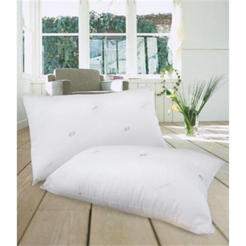 剋菌寶防蹣抗菌舒眠枕(45*74cm)