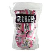 《CANDY HOUSE 9》櫻花方塊酥(200g)