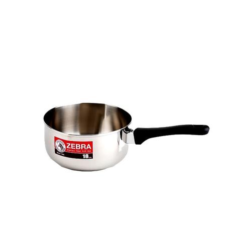 斑馬 雪平鍋(18CM/166308)