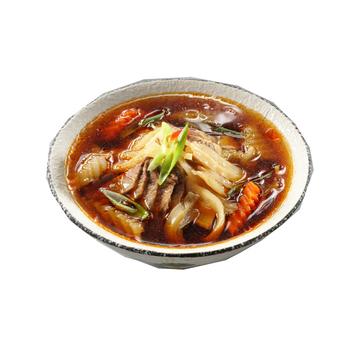 佳佳 紅燒牛雜(1200g+-5%/碗)
