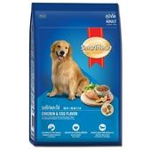 《慧心》雞肉口味成犬配方(3kg/包)