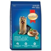 《慧心》雞肉口味小型犬配方(3kg/包)