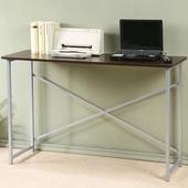 超值工作桌-寬120公分