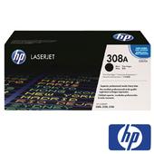 《HP》Q2670A 原廠黑色碳粉匣