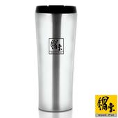 《鍋寶》500cc休閒咖啡杯-黑蓋SVC-5020