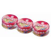 《台糖》三明治鮪魚(150公克*3罐/組)