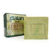《DALAN》土耳其月桂橄欖手工皂(170g)
