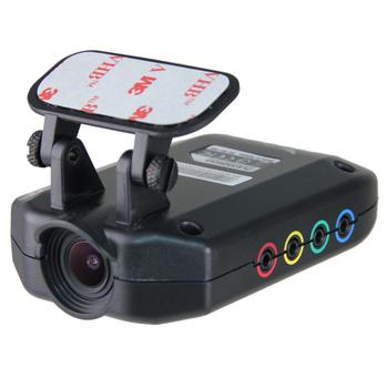 FLEXMEDIA EAGLE SD 行車記錄器 加送8G記憶卡